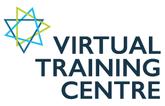 virtual training centre