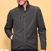 03090 softshell homme dès 33.19 frs