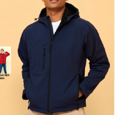 46602 softshell homme dès 42.67 frs