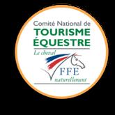 Comité National de Tourisme Équestre