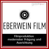 Filmproduktion Gastronomie