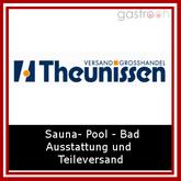 Fachversand Sauna und Spa