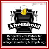 Getränketechnik Arenhold