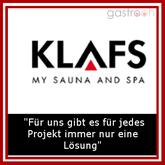 Sauna und Spa Bau Hotel