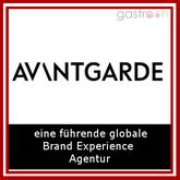 Brand Experience Agentur