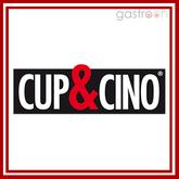Kaffeemaschine leasen