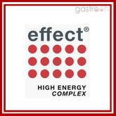 alternative energy getränk