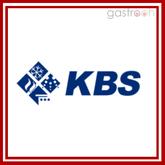 Kühltechniker Wiesbaden
