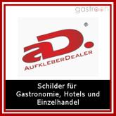 Schilder Hotel