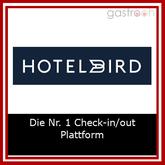digitaler check in im Hotel