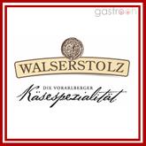 Österreichischer Käse