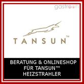 Heizstrahler Gastronomie kaufen