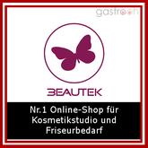 Onlineshop Kosmetik Hotel