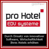 Wirtschaftlichkeit Hotel erhöhen