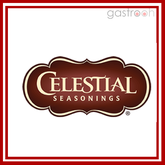 Cylon Tee kaufen Gastronomie