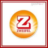 Chipshersteller Schweiz