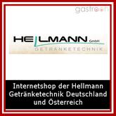 Getränketechnik Österreich