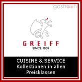 Berufskleidung Köche und Kellner