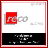 Hotelzimmer einrichten Österreich