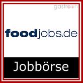 jobs foodbereich suchen