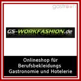 Onlineshop Berufskleidung Gastronomie