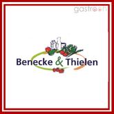 Gemüselieferant Köln und NRW