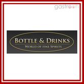 restaurantbar spirituosen kaufen