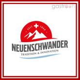 Käserei Schweiz