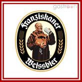 Brauereien in Bayern