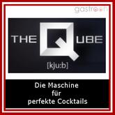 Cocktail Maschine
