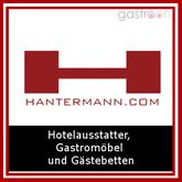 günstige Bettwäsche Hotel