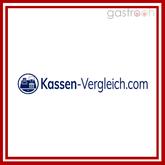 Test Kasse Restaurant