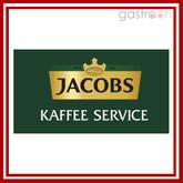 Kaffee Professional