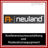 Moderationsequipment kaufen