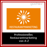 Restaurantmarketing