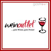 Weinoutlet
