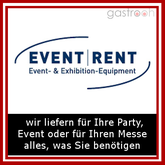 Event and exhibition equipment