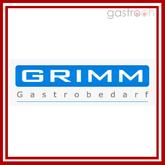 Grimm Gastrobedarf