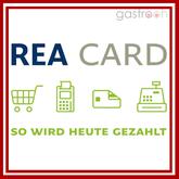 hochwertige Kassensysteme, Kartenterminals und Software