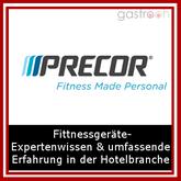 Fitnessgeräte Hotel