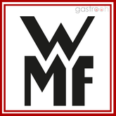 WMF Professional
