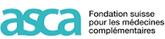 ASCA-véronique-miège-thérapeute-massage-réflexologie