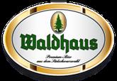 Waldhaus Premium-Bier aus dem Schwarzwald
