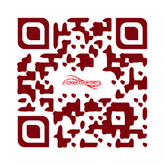 QR Code - Appli Android mobile