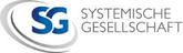 Logo Systemische Gesellschaft
