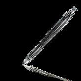 Bleistift in Edelstahl aus der Gremlin Kollektion der Goldschmiede OBSESSION Zürich und Wetzikon