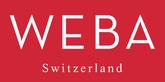Mass Hemden Schweiz