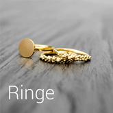 ringe ring schmuck modeschmuck handmade