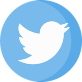 Twitter Meitoys
