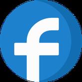 Facebook MEITOYS